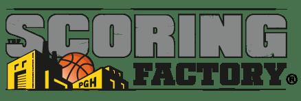 The Scoring Factory